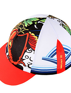 XINTOWN Bike/Cycling Hat UnisexBreathable / Ultraviolet Resistant / Quick Dry / Anti-Eradiation / Lightweight Materials / Ultra Light