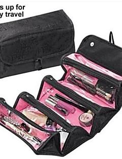 Aufbewahrung für Make-Up Kosmetik Tasche / Aufbewahrung für Make-Up Others einfarbig Others 51*24.5 Schwarz