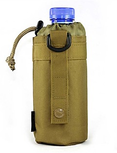 Sport Military Style Outdoor Bag