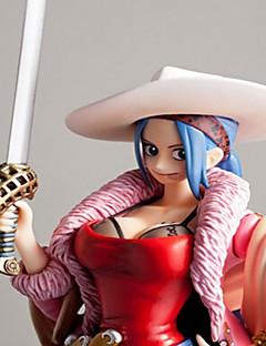 One Piece אחרים 28CM נתוני פעילות אנימה צעצועי דגם בובת צעצוע