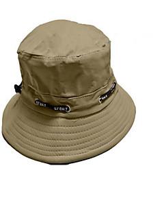 2016 Korea UV Sun Hat