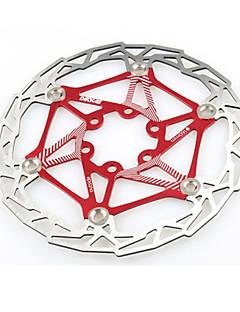 Další-Jízda na kole / Horské kolo / Silniční kolo / Ostatní-Cyklistické brzdy a náhradní díly(Černá / stříbřitý / Červená / Modrá / Zlatá