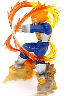 Dragon Ball אחרים PVC נתוני פעילות אנימה צעצועי דגם בובת צעצוע