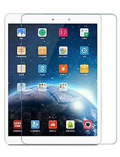 """온다 V975 9.7 """"태블릿 보호 필름에 대한 높은 명확한 화면 보호기"""