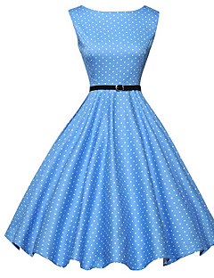 Cheap Vintage Dresses Online | Vintage Dresses for 2017