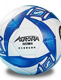 Viseletbiztos / Tartós-Soccers(Others,PU)