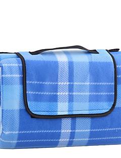 Almofada de Campismo / Almofada de Dormir / Almofada de Piquenique(Azul Real) -Nailom-Á Prova de Humidade / Prova de Água