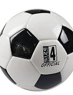 Soccers(andere,TPU) - für Verschleißfest / Dauerhaft
