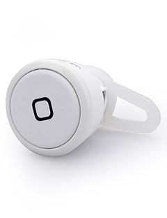 bulutusi I-106 mini sports trådløse bluetooth hovedtelefon musik stereo musik headset