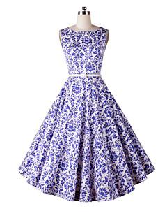 Cheap Vintage Dresses Online | Vintage Dresses for 2017