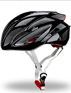 Others Women's / Men's Bike helmet 21 Vents CyclingCycling / Mountain Cycling / Road Cycling /