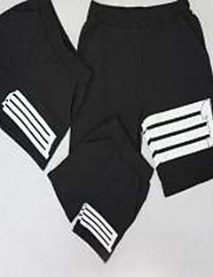 Short Sleeve Cotton Family Clothing Sets,Summer Clothing Set