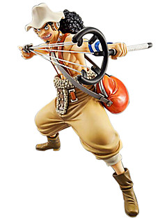 One Piece Overige 23CM Anime Action Figures model Toys Doll Toy