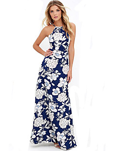 Cheap Maxi Dresses Online  Maxi Dresses for 2017