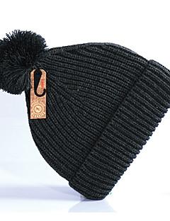 Ski Hat Ski Hat Thermal / Warm Snowboard Skiing Snowsports