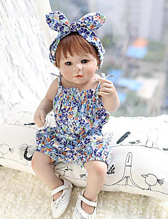Baby Casual/Daily Floral Overall & Jumpsuit,Cotton Summer Sleeveless
