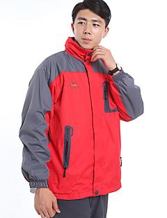 Cheap Softshell Fleece &amp Hiking Jackets Online | Softshell