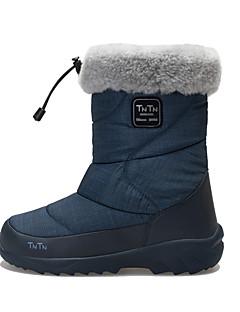 Botas Panturrilha(Cinzento / Azul / Roxo) - deEsportes de Neve-Homens / Mulheres