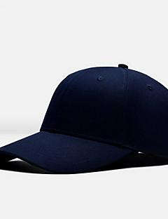 Caps / Čepice Prodyšné / Pohodlné BaseballSportovní®