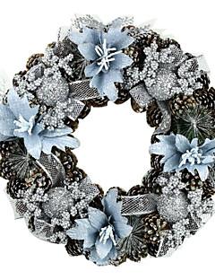 Prázdninové šperky Cosplay doplňky Vánoce
