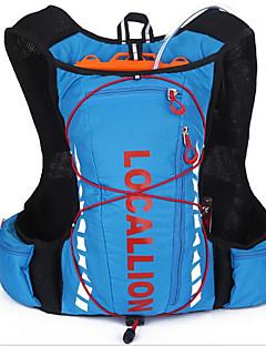 30 L Batohy / Cyklistika Backpack / batoh Outdoor a turistika / Lezení / Volnočasové sporty / cestování / CyklistikaOutdoor / Volnočasové
