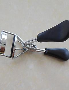 Wimperkruller 1 10 Normaal Zwart Fade