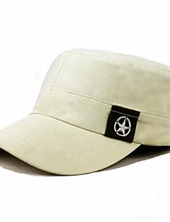 Caps / Čepice Zahřívací / Pohodlné Pánské BaseballSportovní®