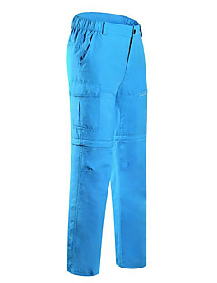 Women's Pants/Trousers/Overtrousers Racing / Leisure Sports / Basketball / Baseball / RunningBreathable / Quick Dry / Ultraviolet