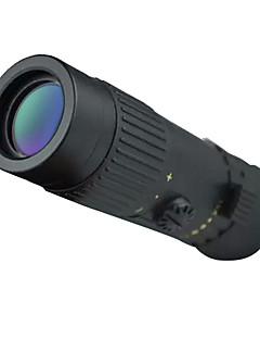 15-85X22 mm 単眼鏡 小型