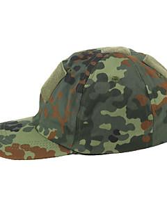 kimyasal elyaf giyilebilir kamuflaj ilkbahar / yaz / sonbahar / kış şapkalar