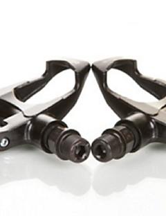BOODUN/SIDEBIKE® Zapatillas Carretera / Zapatos de Ciclismo Unisex Al aire libre Ciclismo