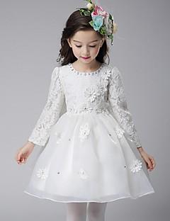 שמלת נשף ארוך שמלות ערב -