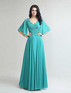 שמלת כלה, שמלת כלה, שמלות כלה,