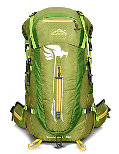 55 L Others Backpack Rucksack Multifunctional