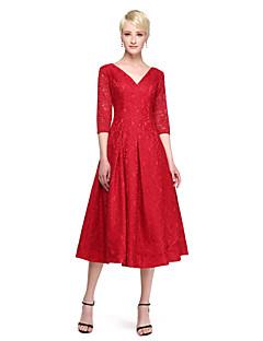 שמלת נשף שמלות כלה שמלות כלה שמלות כלה
