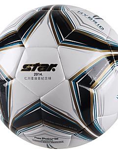 Piłka nożna-Wearproof Wysoka elastyczność TrwałyPU)