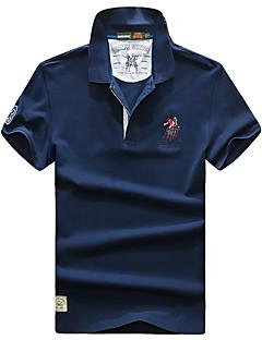 Miesten T-paita vaellukseen Nopea kuivuminen Hengittävä T-paita varten Kesä M L XL XXL XXXL
