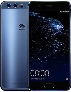 Huawei P10 5.1 inch 4G Smartphone (4GB 128GB Octa Core 20 MP 12 MP)