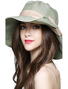 Cap female summer sun hat fold is prevented bask in a large hat the outdoor uv protection caps