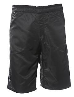 Jaggad Biciklističke kratke hlače Muškarci Bicikl Vrećaste hlače Kratke hlače Podstavljene kratke hlače DonjiQuick dry Prozračnost