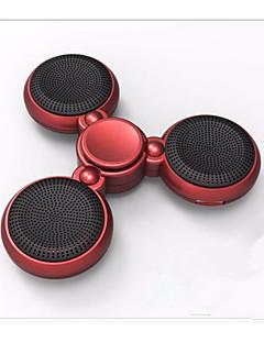 Bluetooth Kablosuz bluetooth hoparlörler Dış Mekan Mini mikrofon bult- LED Işık