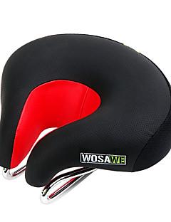Selle de Vélo Cyclisme/Vélo Coussin Vestimentaire Respirable