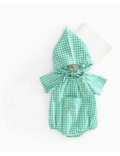 bebê Blusa Riscas