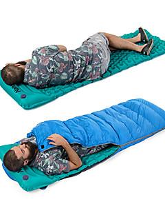 Copacho Inflado Almofada de Dormir Acampar e Caminhar Descanso em Viagens Acampar e Caminhar Todas as Estações Fibra Sintética Outro