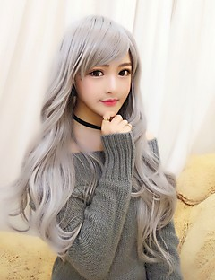 Lolita Wigs Sweet Lolita Lolita Lolita Wig 70 CM Cosplay Wigs Wig For