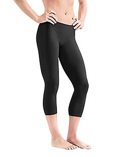 Naisten Märkäpuku housut Dive Skins Ultraviolettisäteilyn kestävä Elastaani Chinlon Märkäpuku Rash guard -suojapaita Sukelluspuvut