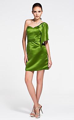 выкройка платье с длинным рукавом для девочки
