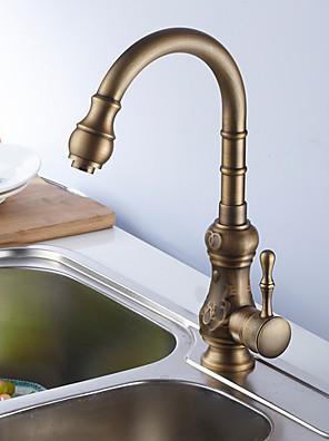 robinet evier style antique en promotion en ligne collection 2016 de robinet evier style antique. Black Bedroom Furniture Sets. Home Design Ideas