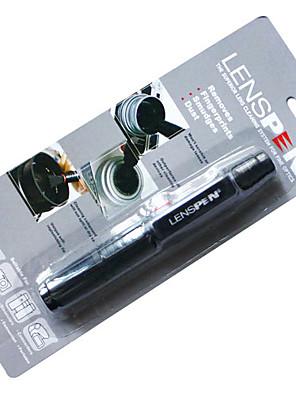 Lens Cleaning System Lenspen LP-1 Lencse tisztító toll