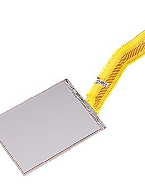 """3,0 """"LCD-skærm modul til ægte panasonic TZ7 udskiftning"""